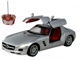 детские игрушки машинки на радиоуправлении | Parallely news