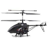 Купить вертолет на радиоуправлении с камерой