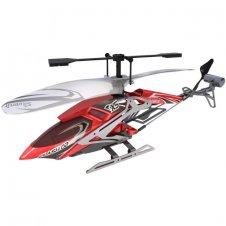Купить Вертолет на радиоуправлении Штурмовик 3-х канальный