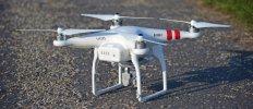 Квадрокоптер для начинающих | Купить, Цена, Недорого