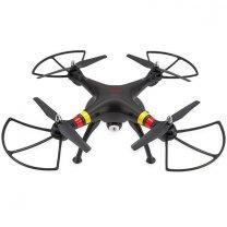 Квадрокоптер Syma X8W c FPV камерой - купить по лучшей цене в