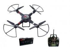 Квадрокоптер WLToys Q303A WL Toys Q303A купить с доставкой по