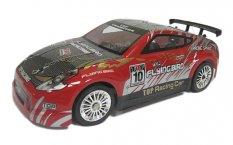 Машинка на радиоуправлении Drift Car Nissan 350z 858-04 — цена
