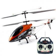 Отзывы и обзоры владельцев о товаре Вертолет на радиоуправлении