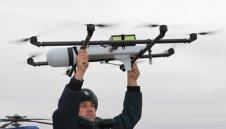 По каким правилам будут летать квадрокоптеры в России и в мире