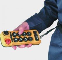 Радиоуправление краном, крановое радиоуправление по низким ценам