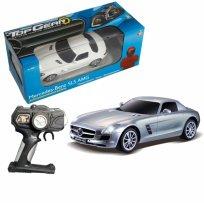 радиоуправляемые игрушки спб — For kids