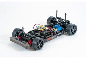 Радиоуправляемые модели 1 10