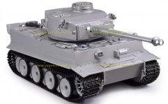 Радиоуправляемые танки масштабные копии | Модели танков на