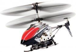 Радиоуправляемые вертолеты с двс купить | Радиоуправляемые вертолёты