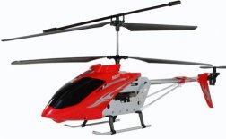 Радиоуправляемые вертолеты SYMA с гироскопом