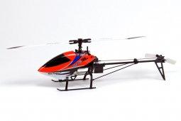Вертолеты на радиоуправлении: купить вертолет на пульте управления